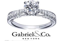 Gabriel_Engagement