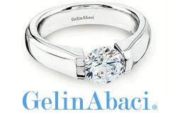 GelinAbaci_Engagement