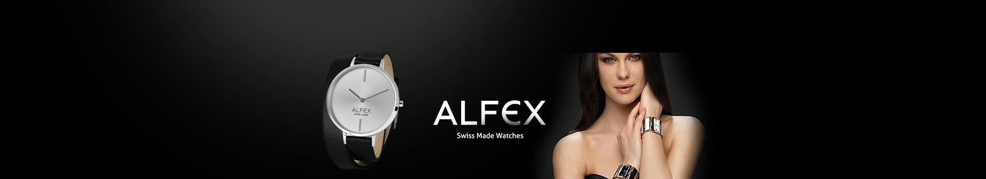 Collections_Slider_ALfex1