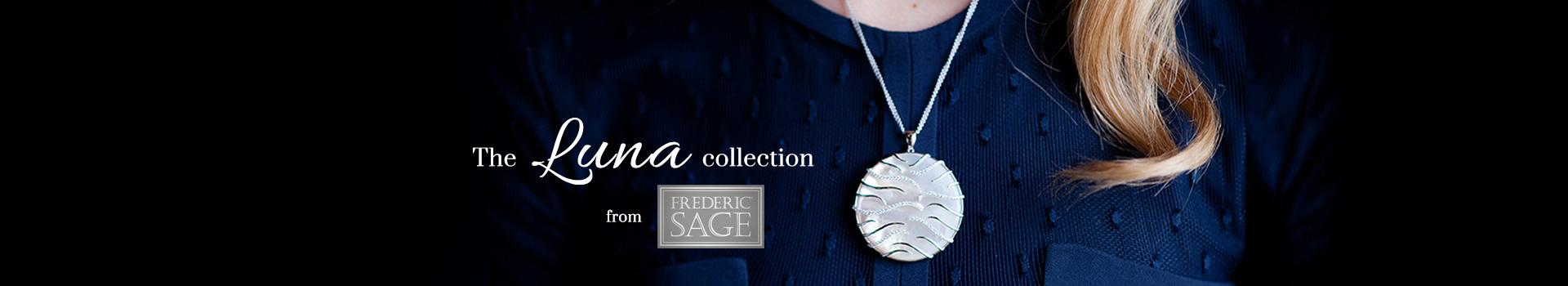Collections_Slider_Sage_luna1