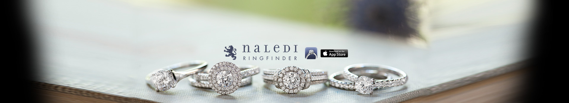 Engagement_Slider_Naledi1