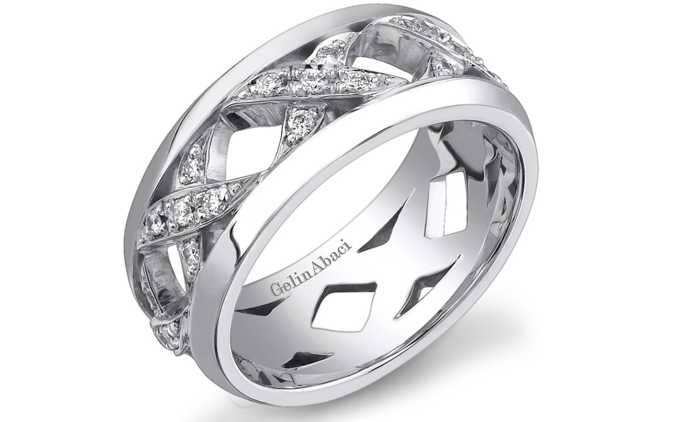 yellow gold engagement rings wedding rings grand rapids