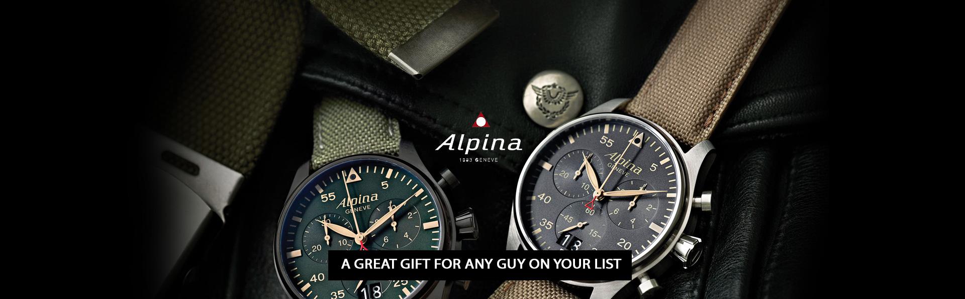 alpina_Header_1