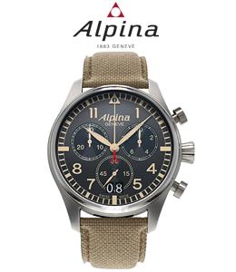 Watches_Main_Alpina