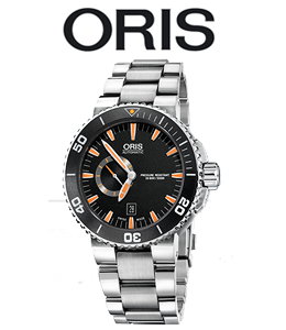 Watches_Main_Oris