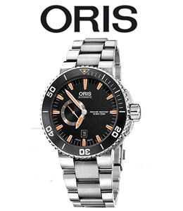 Watches_Main_Oris
