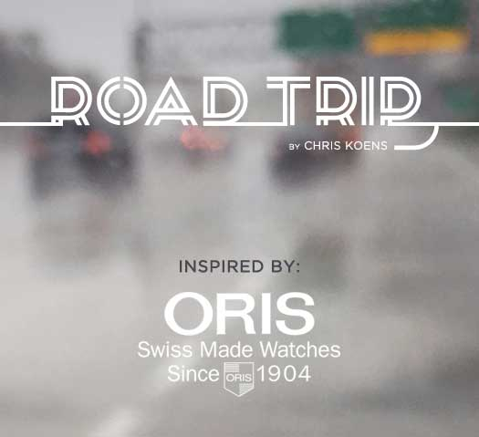 IB_Oris_RoadTrip